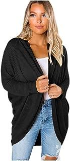 ◆ HebeTop ◆ Autumn Winter Long Sleeve Knitwear Cardigan Women Large Size Knitted Sweater Cardigan Female Graceful Jumper Coat