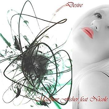 Desire (feat. Nicole)