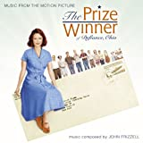 The Prize Winner of Defiance, Ohio: Original Score from the Motion Picture