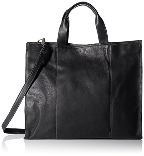 Piel Leather 3091-BLK