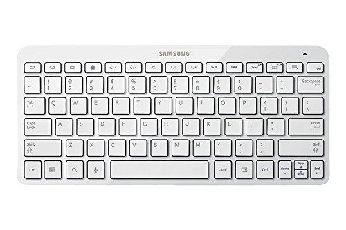 Samsung BKB-10 Bluetooth Keyboard Tastatur