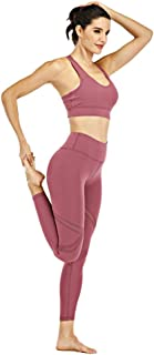 Yoga Wear Back Mesh Design Women's Sweatsuits Yoga Jogging Tracksuits