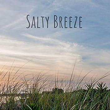 Salty Breeze