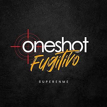 OneShot Session, Pt.1 Superenme (Fugitivo)