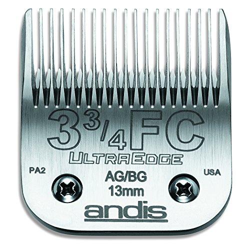 Andis Ultra Edge Detachable Clipper Blade