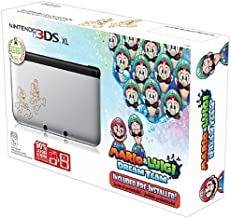 Best nintendo 3ds xl 2016 Reviews