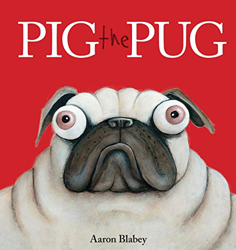 Image of Pig the Pug