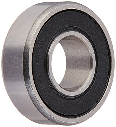 Best 3 375 inches roller bearings review 2021 - Top Pick
