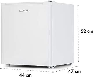 Amazon.es: 100 - 200 EUR - Congeladores verticales / Congeladores ...