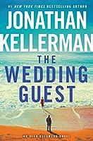 WEDDING GUEST, THE (ALEX DELAWARE)