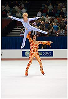 chazz michael michaels and jimmy macelroy costumes