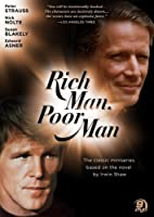 RICH MAN POOR MAN: COMPLETE COLLECTION