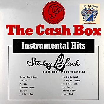 The Cash Box