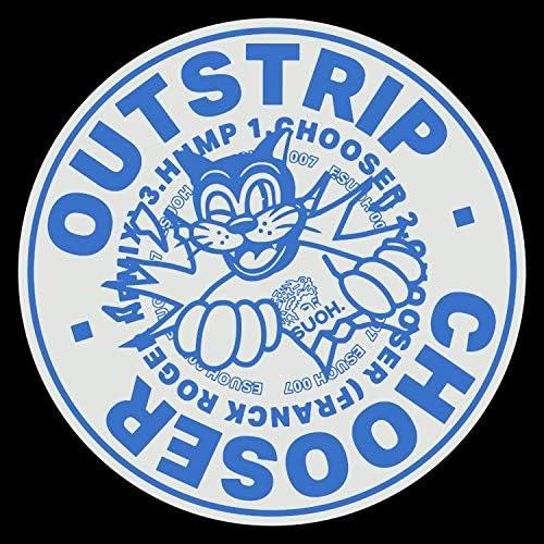 Outstrip