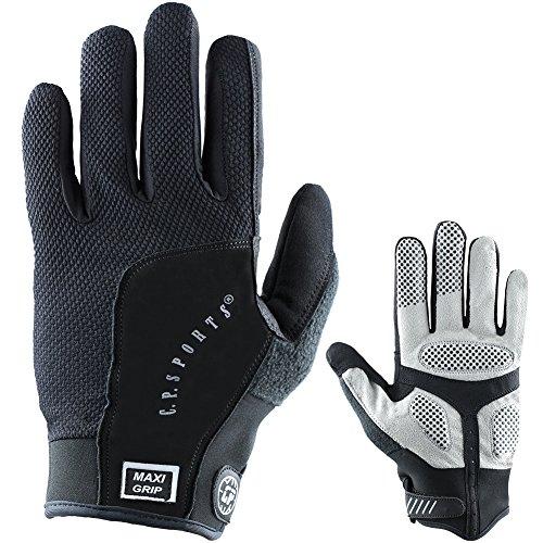 Maxi-Grip-Handschuh F13 Gr.M - Nordic Walking Handschuh, Karthandschuhe, Motorsport Handschuhe