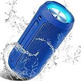 """Denon DSB-50BT Envaya Bluetooth 6.4"""" Pocket..."""