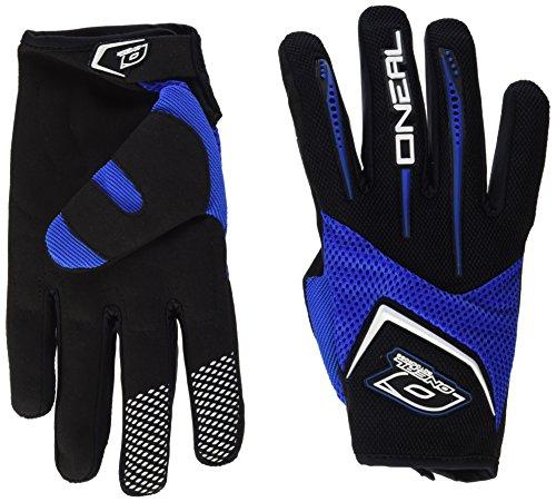 Oneal Element Handschuhe, Farbe Himmelblau, Größe L / 9