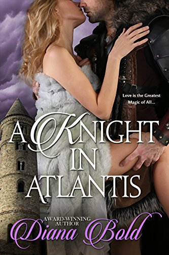 A Knight in Atlantis