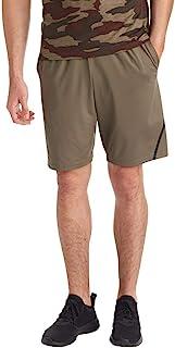 """C9 Champion mens C9 Men's Elevated Training Short - 9"""" Inseam Shorts"""