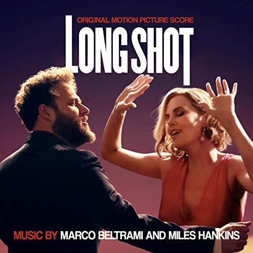 Long Shot (Original Motion Picture Score)