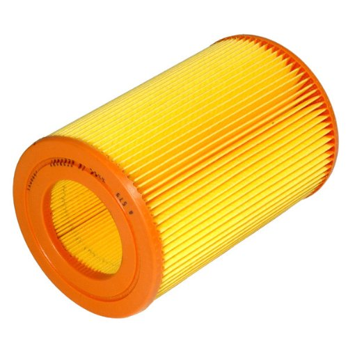 Luftfilter Smart Cabrio City-Coupe ForTwo (450) 0.6 0.7 45-75 PS