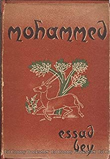 Mohammed A Biography