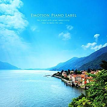 Lake of Mind