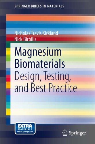 bioactive magnesium kruidvat