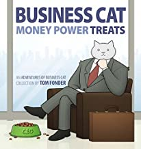 Best the adventure of business cat Reviews