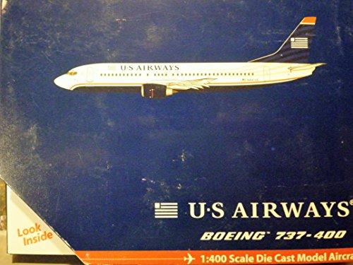 us airways gemini jets - 6
