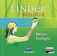 Linder Biologie 4 - Lernsoftware für die Sekundarstufe 1. CD-ROM für Windows 7; Vista; XP; 2000
