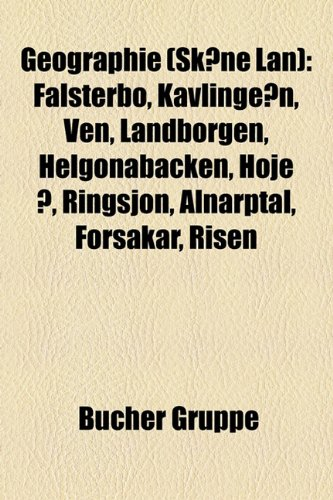 Geographie (Skåne län): Ort in Skåne län, Malmö, Ystad, Kristianstad, Helsingborg, Lund, Degeberga, Trelleborg, Yngsjö, Nationalpark Söderåsen, Dalby, ... Ängelholm, Rinkaby, Färlöv, Lomma, Kävlingeån