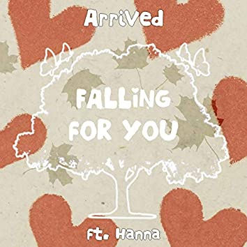 Falling for You (feat. Hanna)