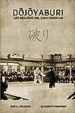 Dojoyaburi, los desafíos del Judo Kodokan