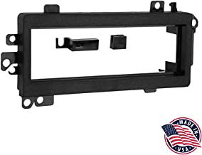 Metra 99-6700 Dash Kit For Ford/Chry/Jeep 74-03