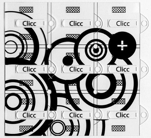 ClicBoard für Solarmodule von Clicc