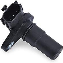 319358E006 Automatic Transmission Input/Output Vehicle Speed Sensor, for Nissan 02-06 Altima 09-12 Cube 99-04 Maxima 04-06 Quest 02-06 Sentra 09-11 Versa, Infiniti 99-01 I30 02-04 I35
