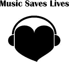 Amazon com: Nomolos: Digital Music