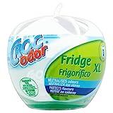 Croc Odor Desodorante Frigorífico XL - 140 g