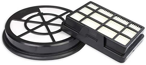Filtr kompatybilny z Bosch BGC05A220A Cleann