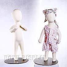 Best baby display mannequins Reviews