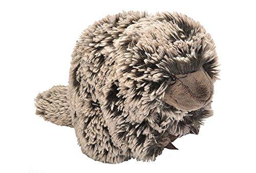 Wild Republic Porcupine Plush, Stuffed Animal, Plush Toy, Gifts for Kids, Cuddlekins 12 Inches