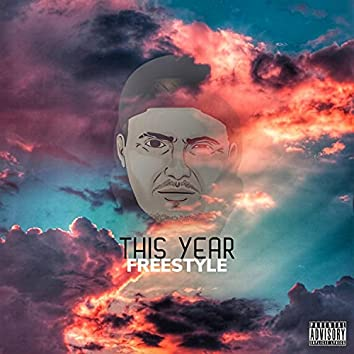 This Year Freestyle