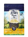 ZiwiPeak Air-Dried Chicken Recipe Dog Food (2.2lb)