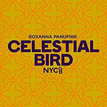 Celestial Bird