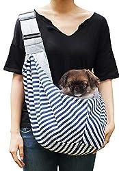 Best Dog Walking Bag - praktische und stilvolle Auswahl