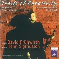 Organ Fireworks X by Christopher Herrick (2004-02-10)
