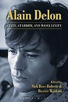 Alain Delon: Style, Stardom, and Masculinity