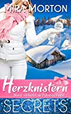Herzknistern. Blind verliebt im Pulverschnee: Liebesroman (SECRETS-Geheimnisvoll verliebt 3)