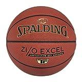 "Spalding Zi/O TF Excel Indoor-Outdoor Basketball 29.5"""